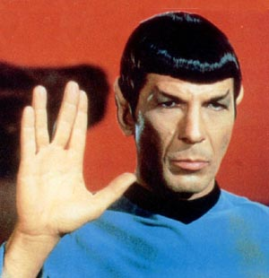 i-c2ad7c01bc11784bfc37d921fec51bd4-spock_3[1].jpg